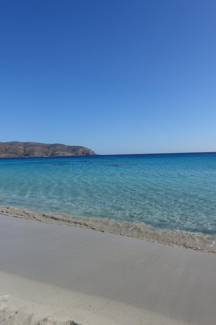 Kedrodasos Beach 4.jpg