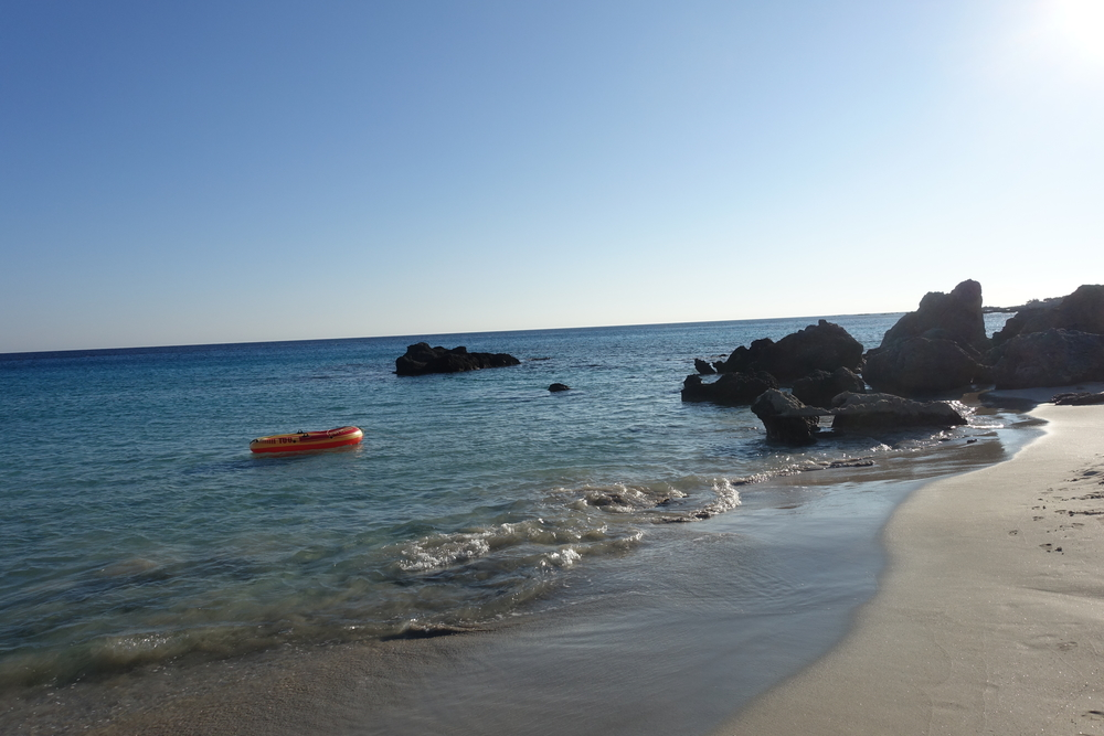 Kedrodasos Beach 5.jpg