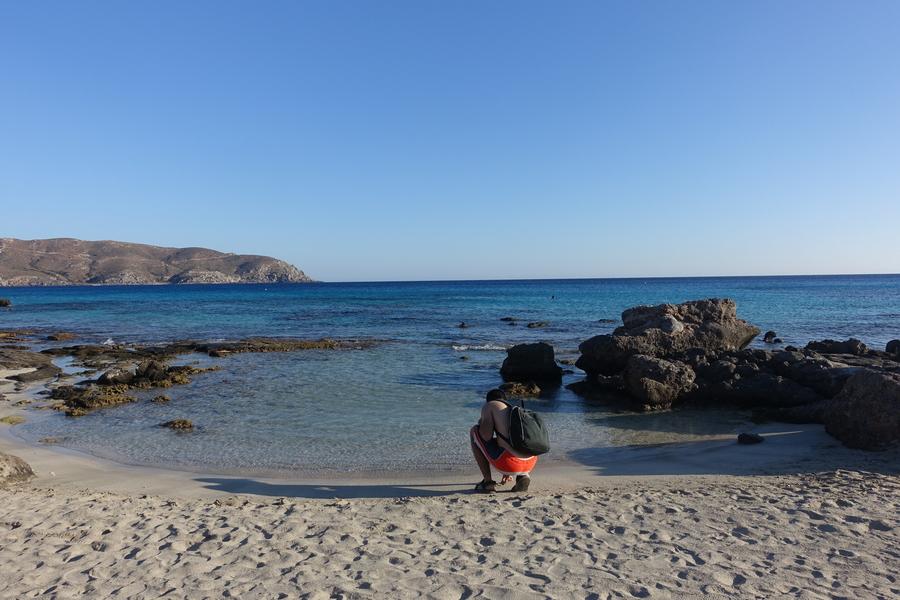 Kedrodasos Beach 7.jpg