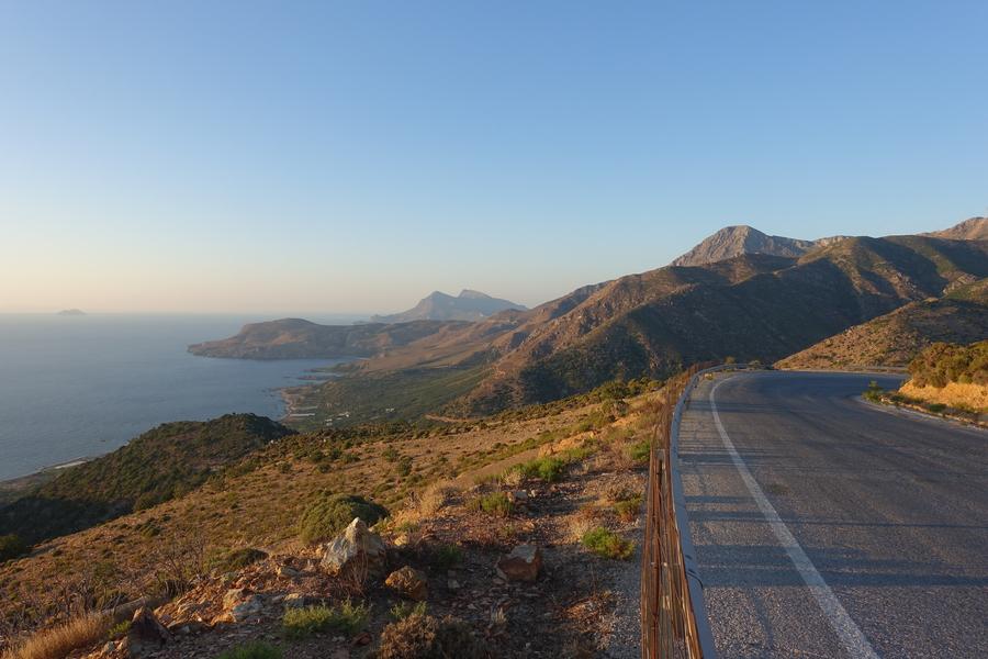 Crete Greece 8.jpg