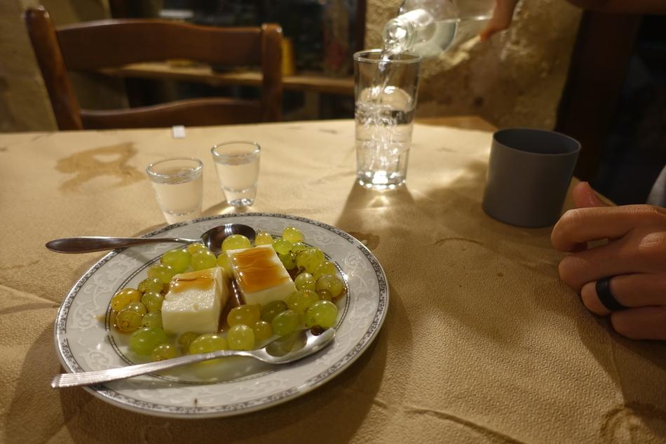 Crete Greece 12.jpg