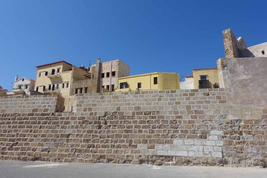 Chania Crete 1.jpg