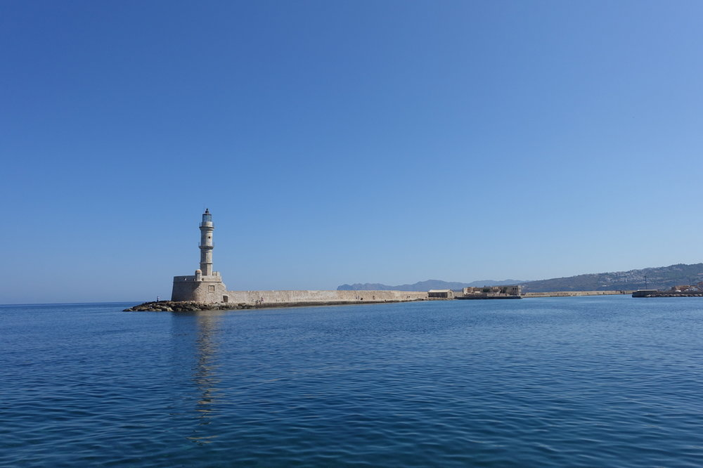Chania Crete 2.jpg