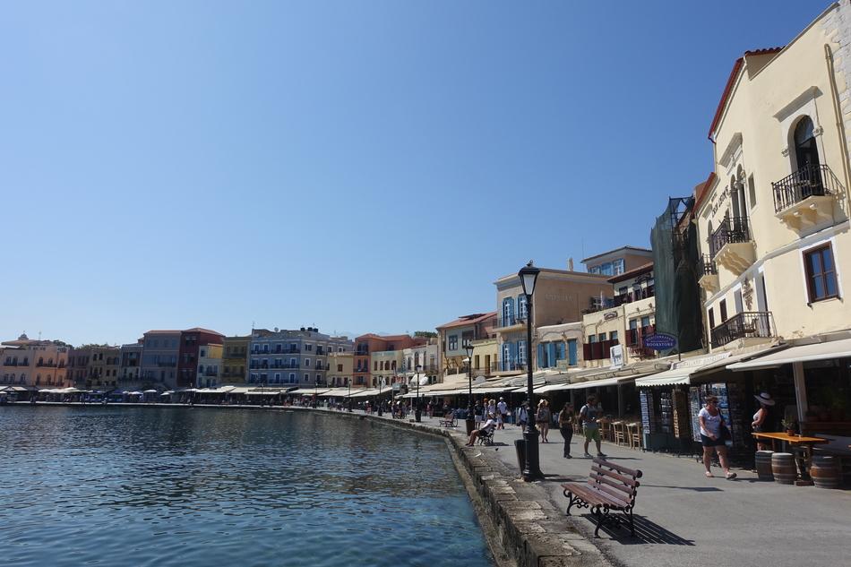 Chania Crete 4.jpg