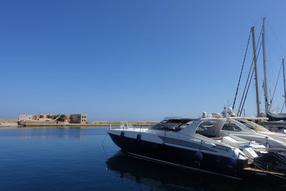 Chania Crete 5.jpg