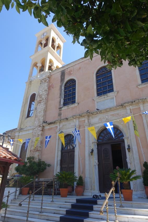 Chania Crete 6.jpg