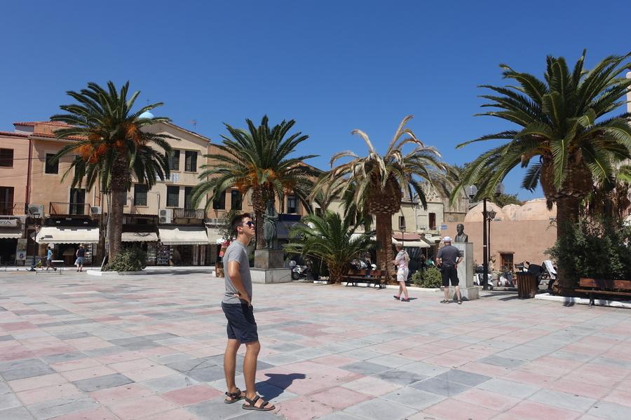Chania Crete 7.jpg