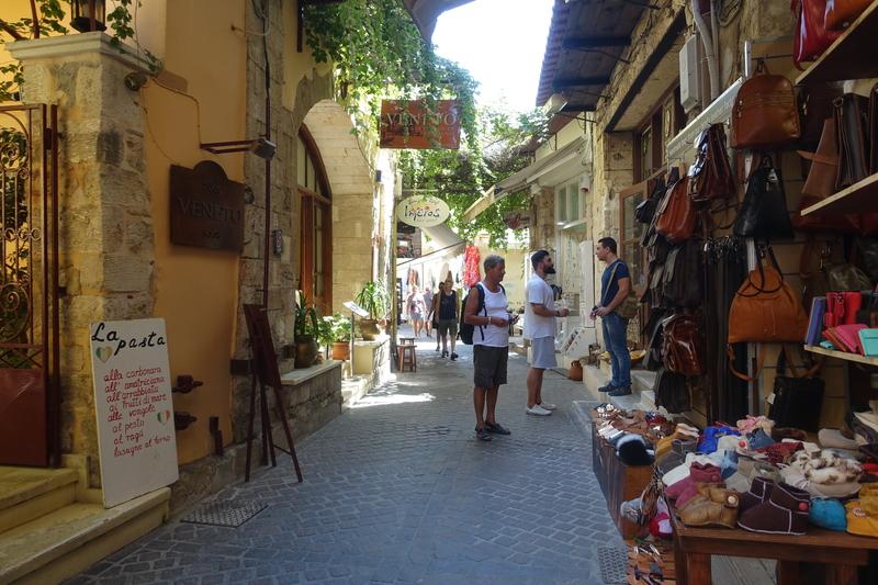 Chania Crete 11.jpg