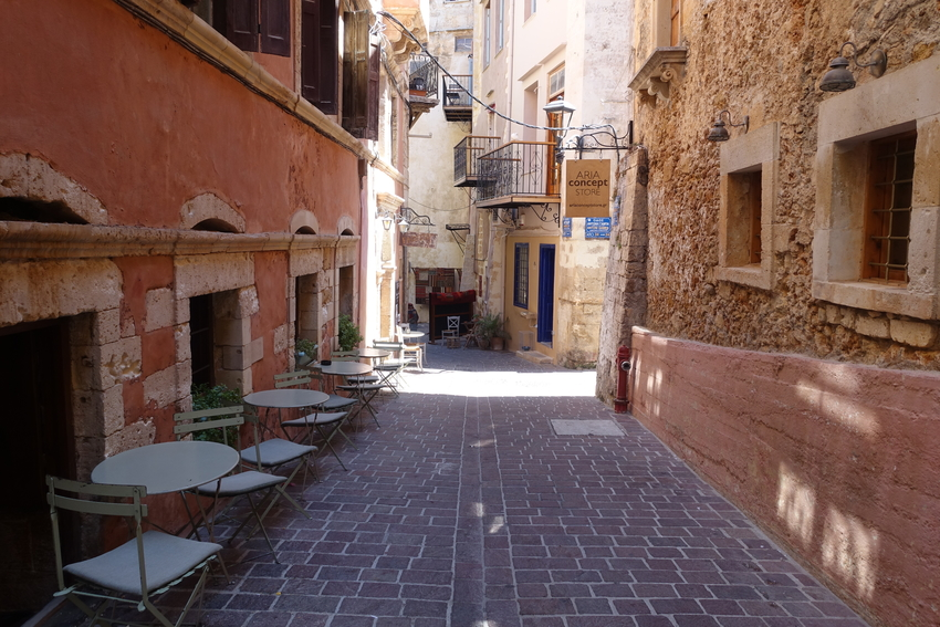 Chania Crete 12.jpg