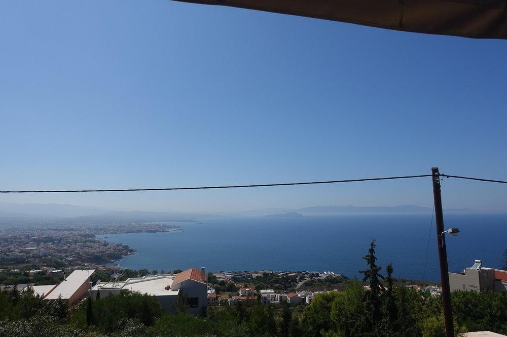 Chania Crete 15.jpg