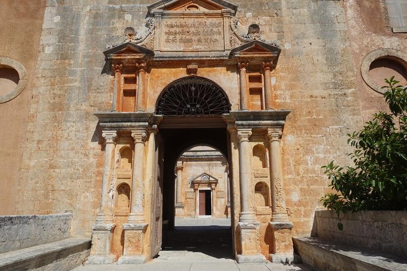 Crete Greece 15.jpg