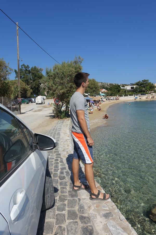 Crete Greece 16.jpg