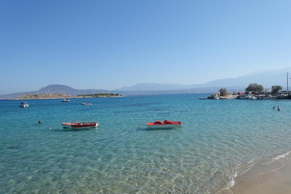 Crete Greece 17.jpg
