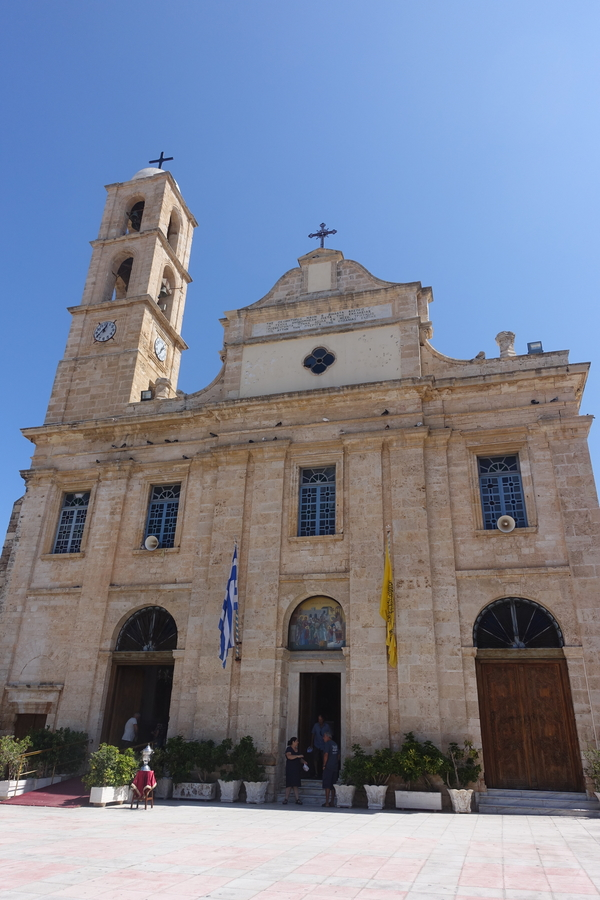 Chania Crete 16.jpg