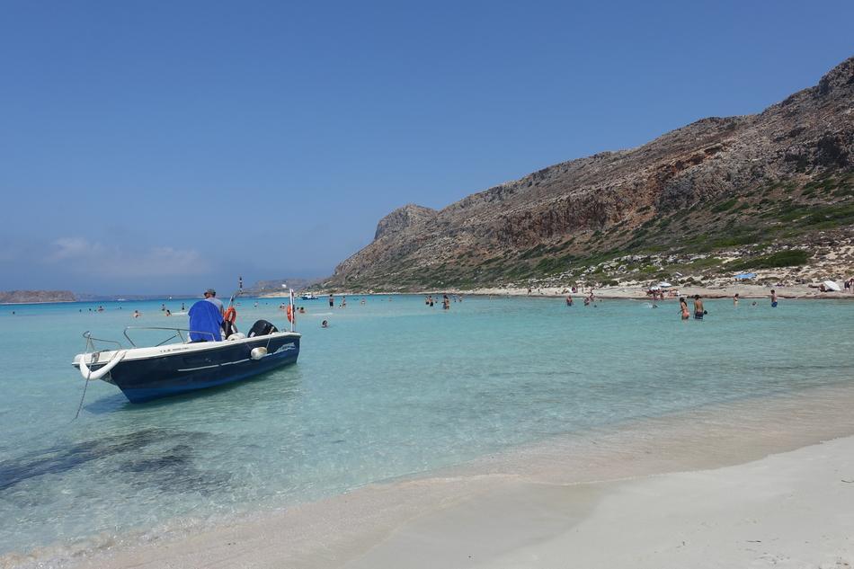 Balos Beach 4.jpg