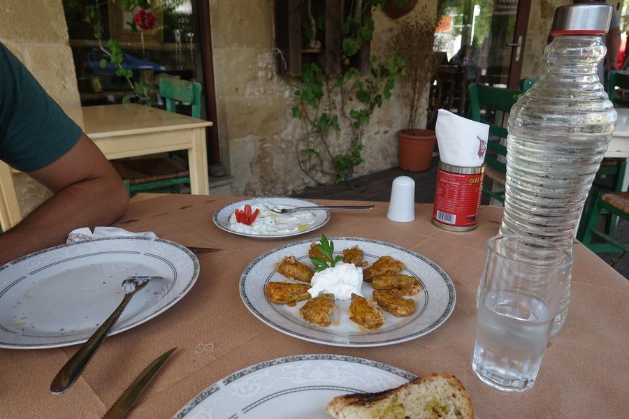 Crete Greece 18.jpg