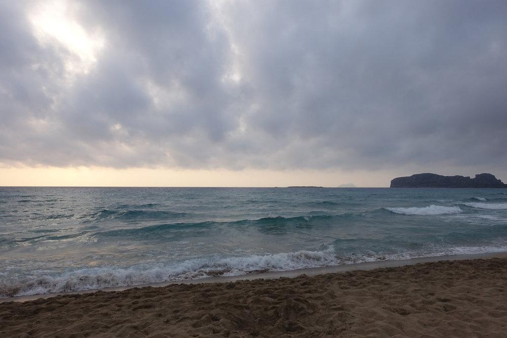 Crete Greece 21.jpg