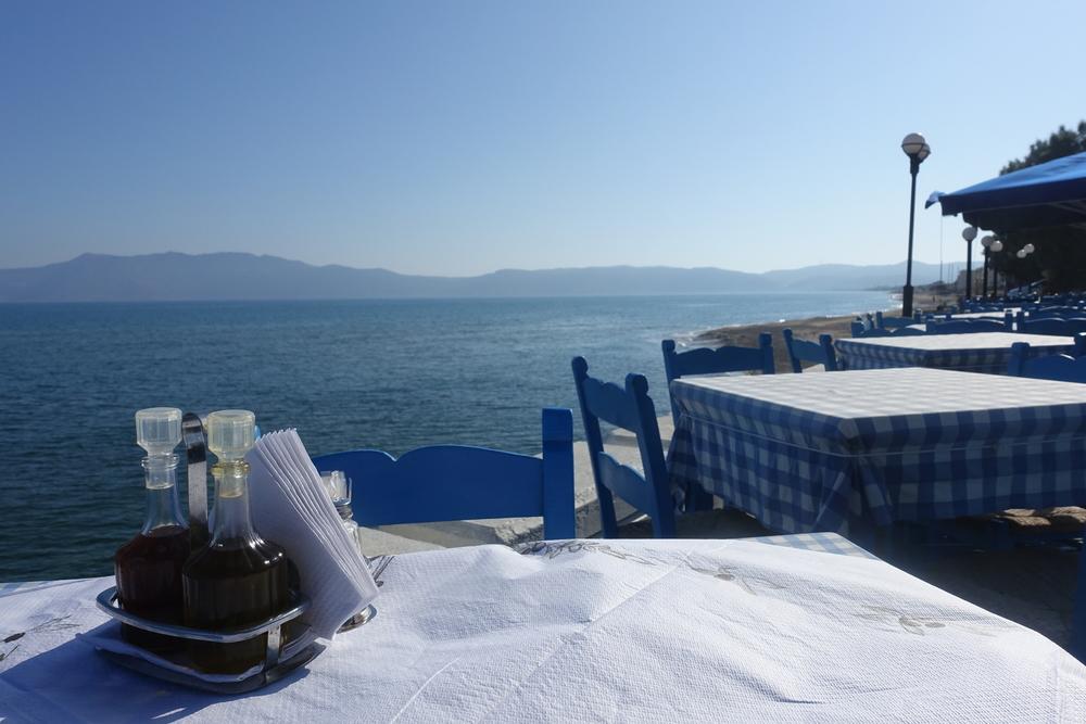 Greek Breakfast 4.jpg