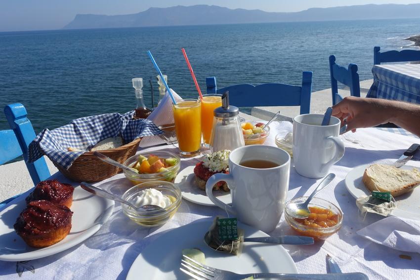Greek Breakfast 5.jpg