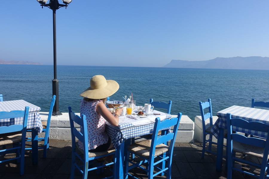 Greek Breakfast 6.jpg
