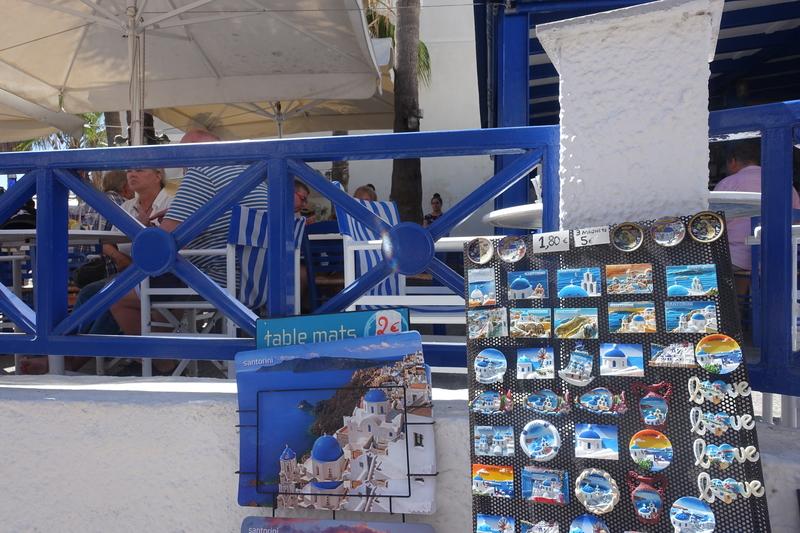 Santorini Greece 2.jpg
