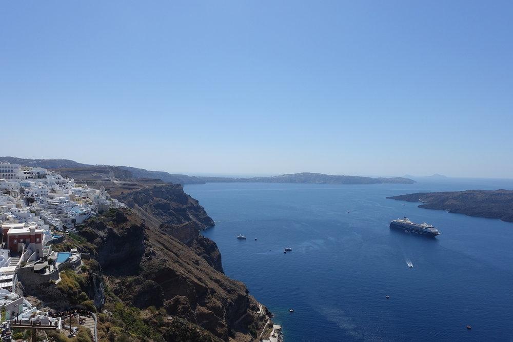 Santorini Greece 3.jpg