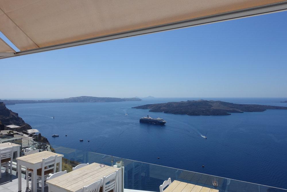 Santorini Greece 4.jpg