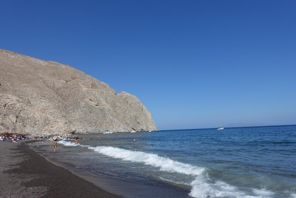 Santorini Greece 6.jpg