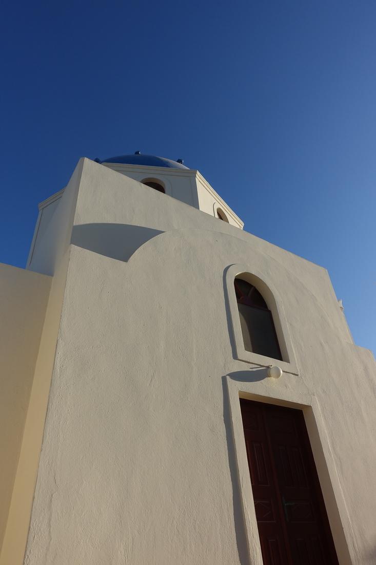 Santorini Greece 9.jpg