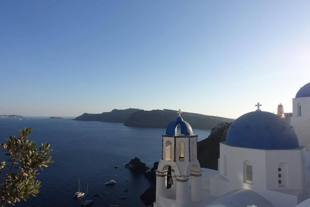 Santorini Greece 10.jpg