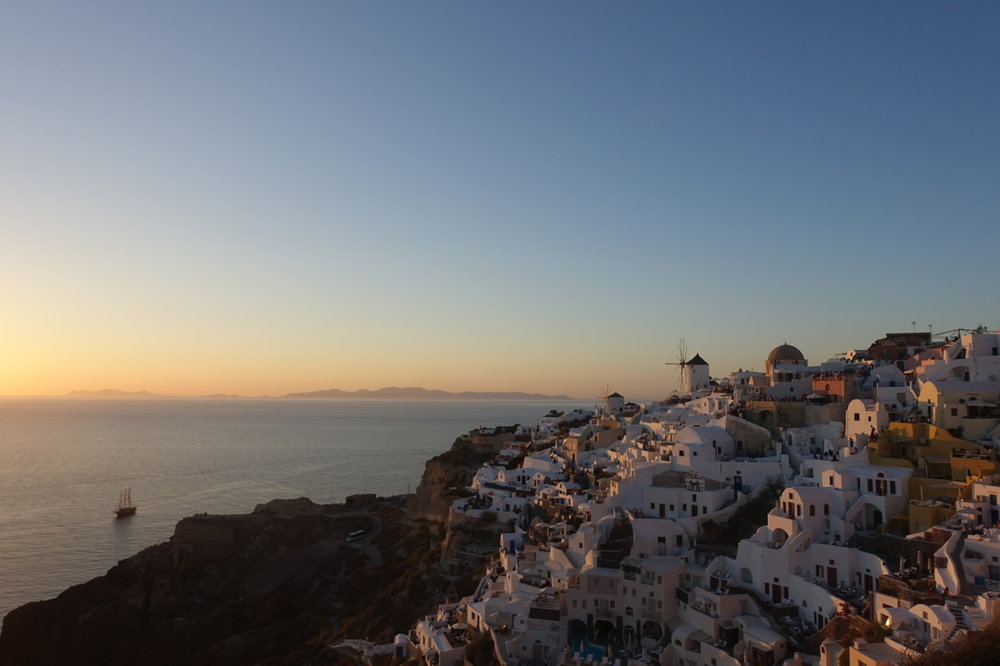 Santorini Sunset 2.jpg