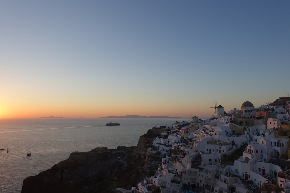Santorini Sunset 3.jpg