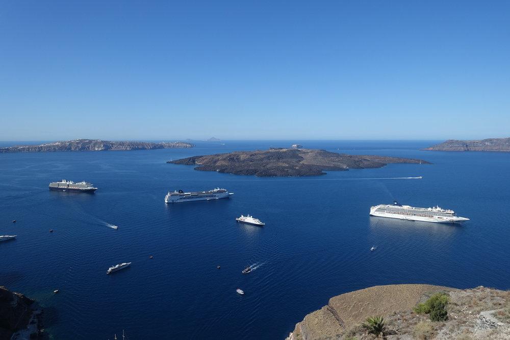 Santorini Greece 12.jpg