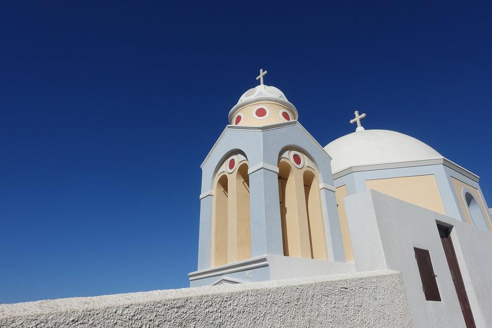 Santorini Greece 13.jpg