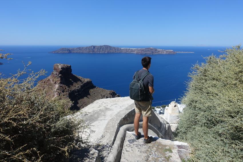 Santorini Greece 21.jpg