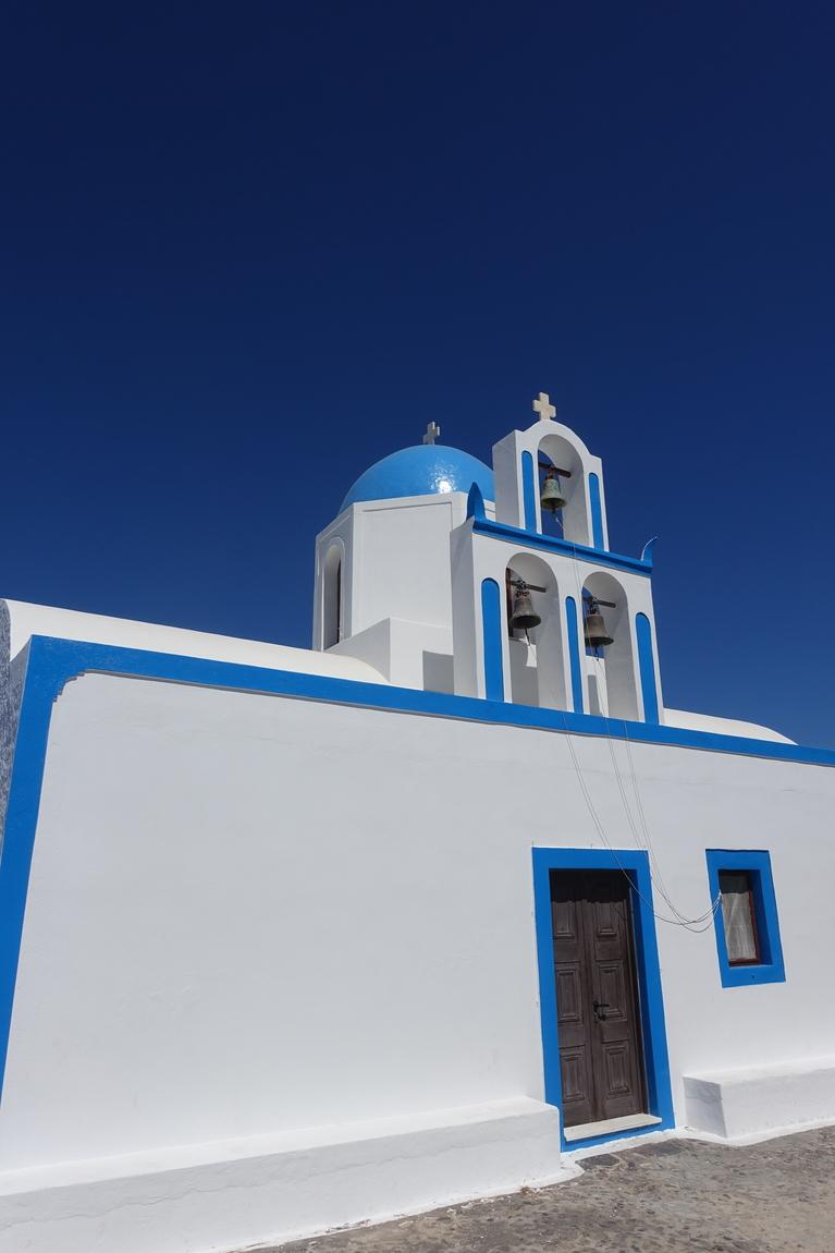 Santorini Greece 23.jpg