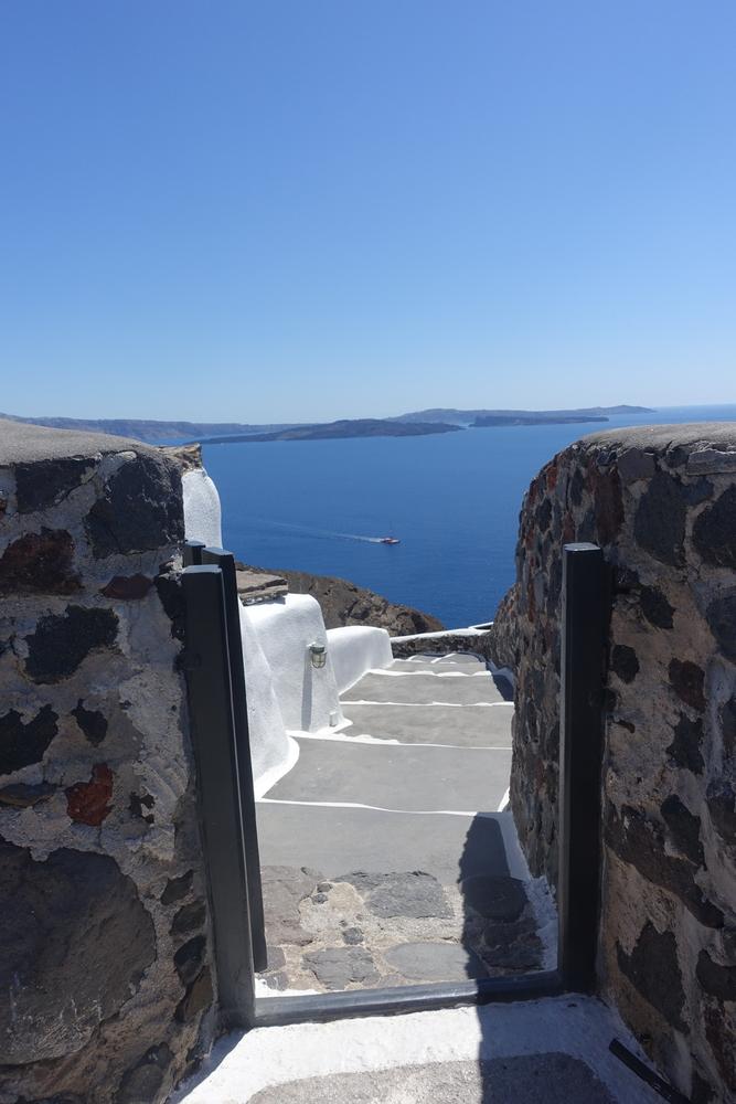 Santorini Greece 26.jpg