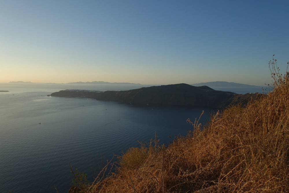 Santorini Sunset 8.jpg