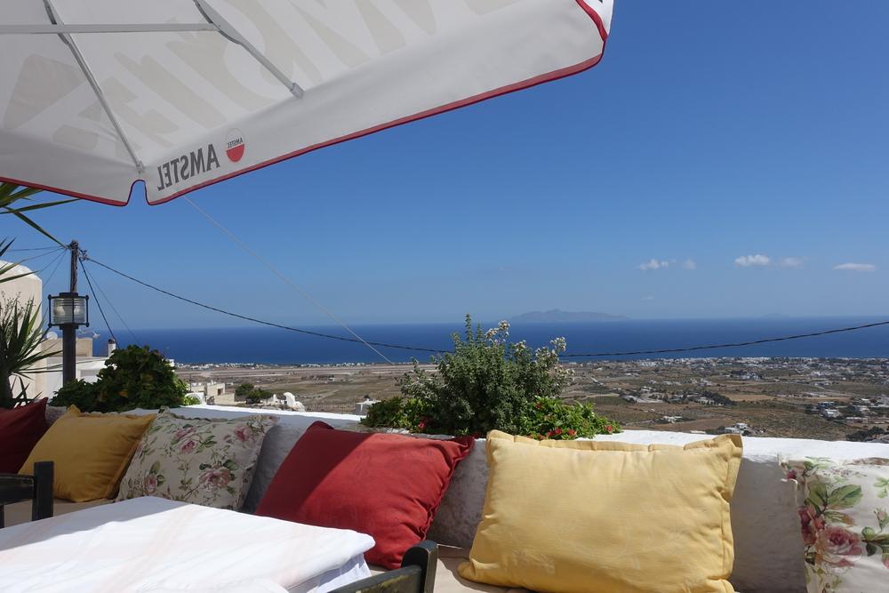 Santorini Greece 31.jpg