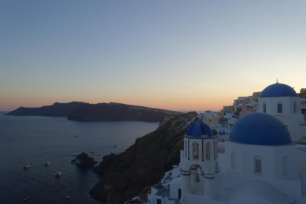 Santorini Sunset 16.jpg