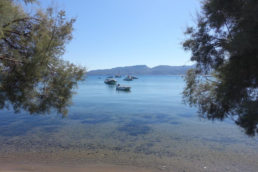 Milos Greece 4.jpg