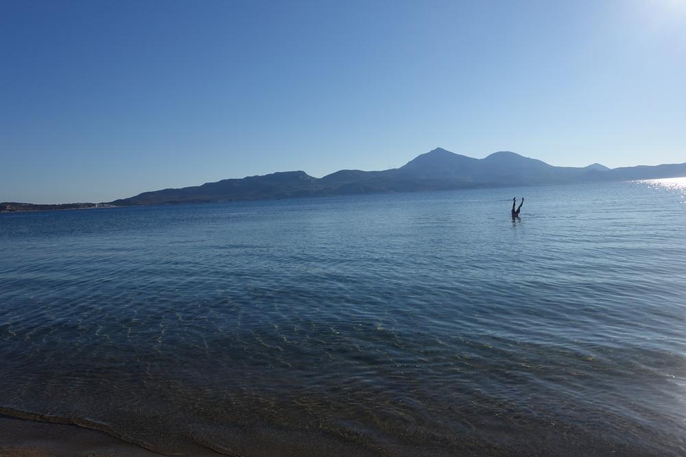 Milos Greece 6.jpg