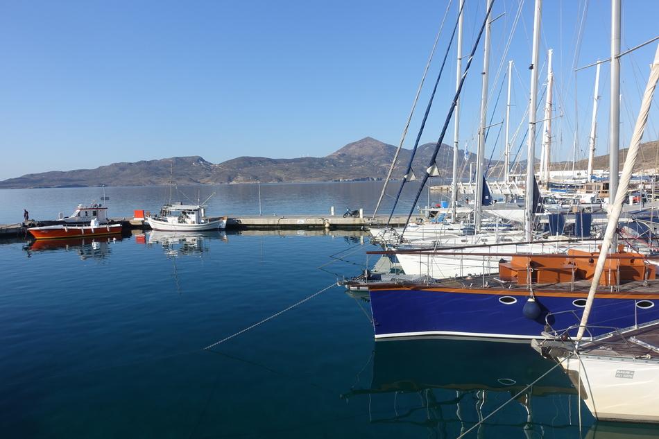 Milos Greece 8.jpg