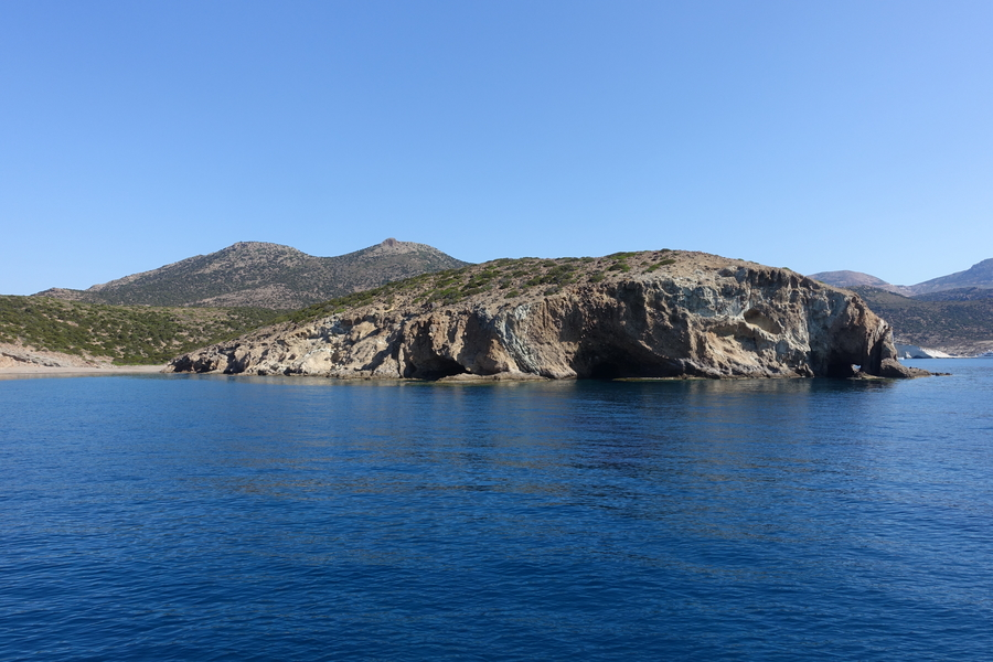 Milos Greece 14.jpg