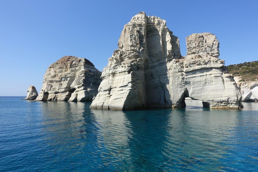 Milos Greece 15.jpg