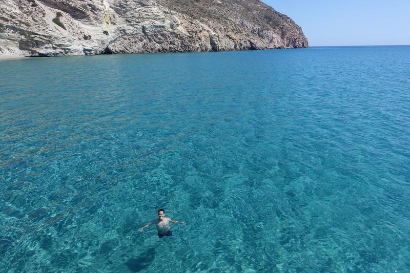 Milos Greece 18.jpg