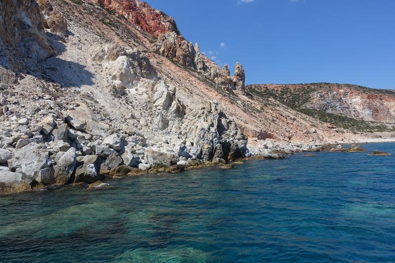 Milos Greece 20.jpg
