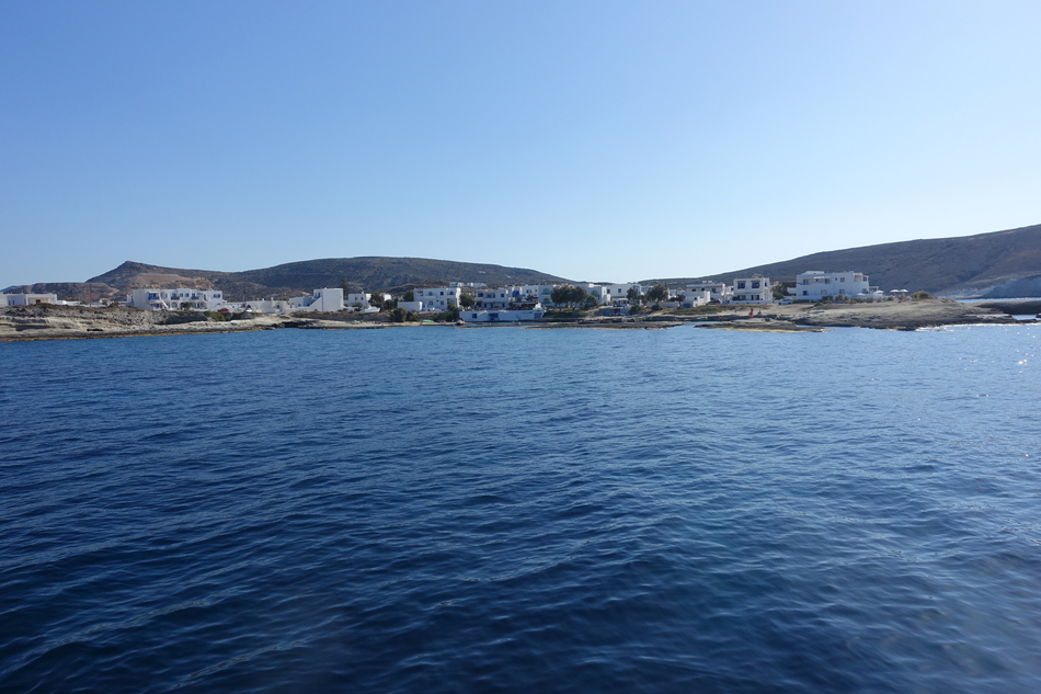 Milos Greece 24.jpg