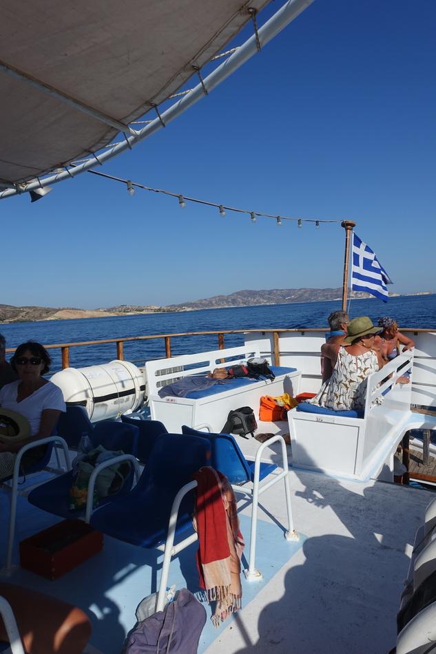 Milos Greece 26.jpg