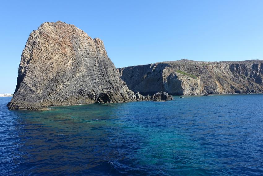 Milos Greece 27.jpg